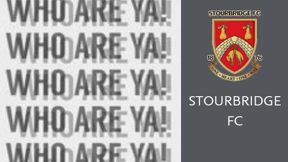 Stourbridge profile